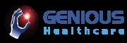Genious Healthcare