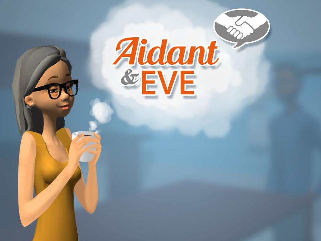 Aidant & EVE