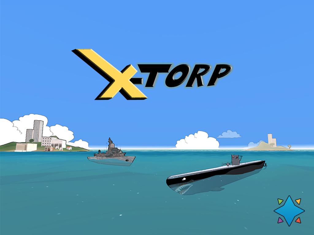 X-TORP