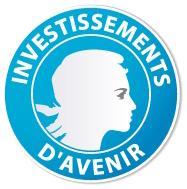 logo Inv Av