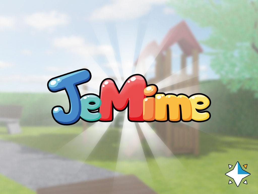 JeMime