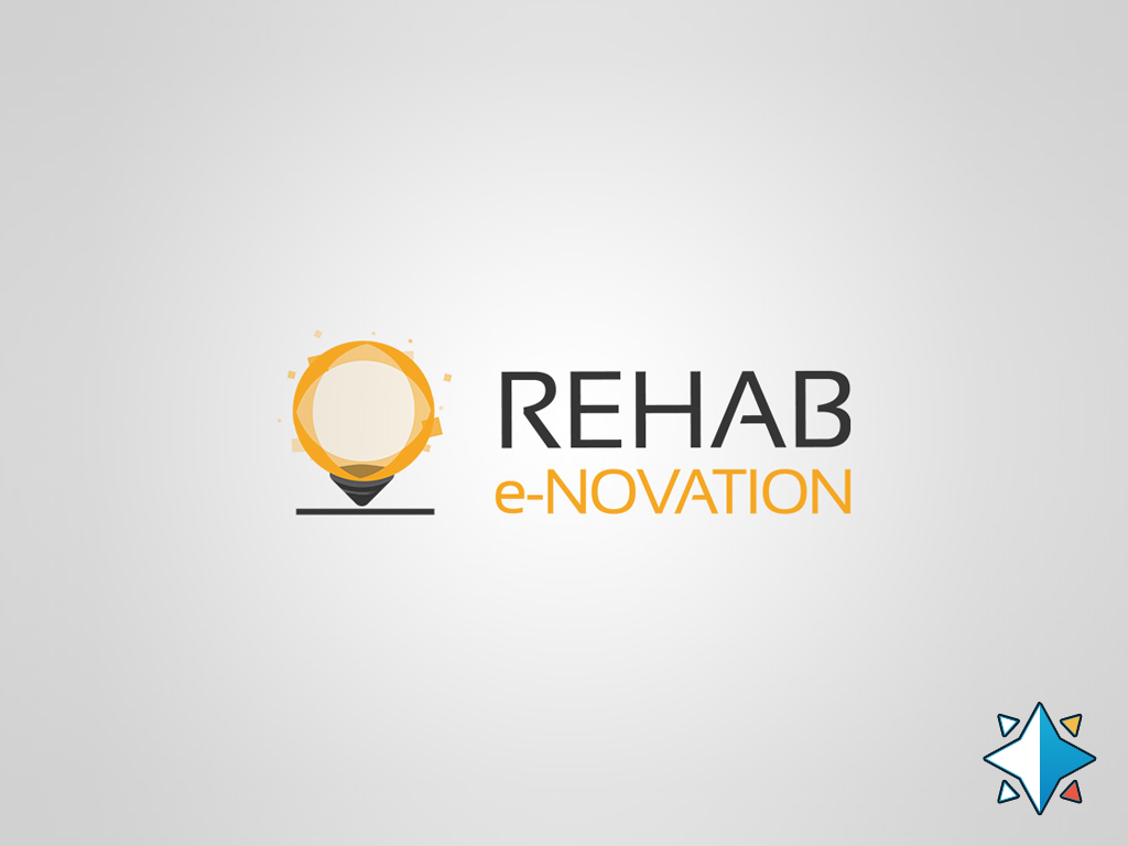 REHAB e-NOVATION