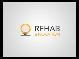 rehab-e-novation-