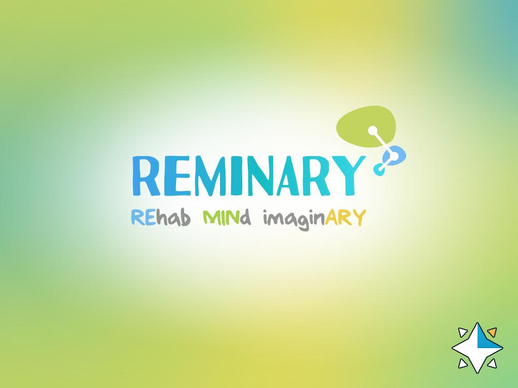ReMinAry