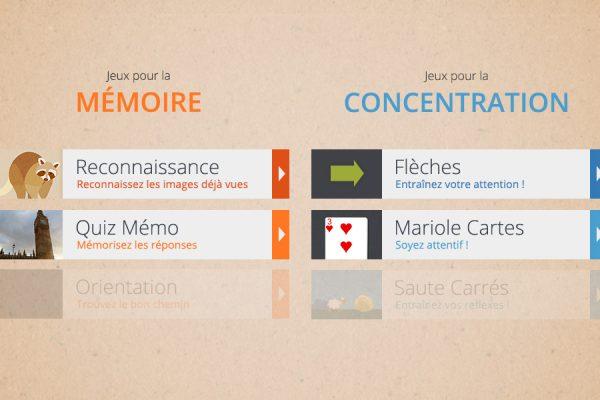 Memo_interface_accueilpapier
